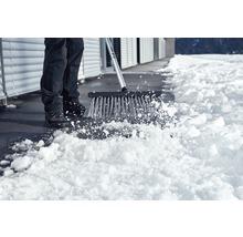 Balai brosse et balai de neige for_q 40cm-thumb-2