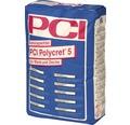 PCI Polycret 5 Betonspachtel für Wand und Decke 25 kg