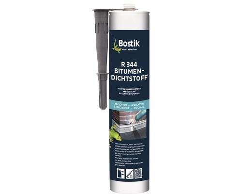 Mastic de bitume Bostik R 344 300 ml