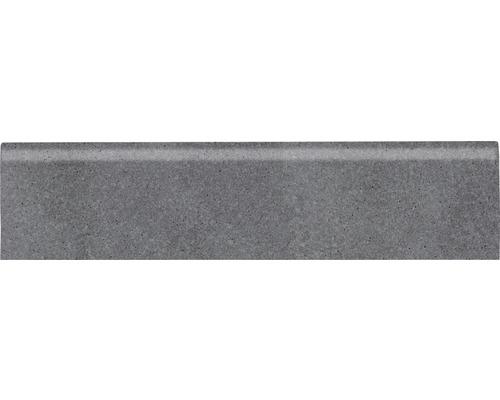 Socle Taurus anthracite 7,3x31cm