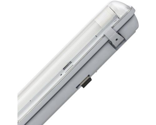 Projecteurs de chantier & lampes d'atelier