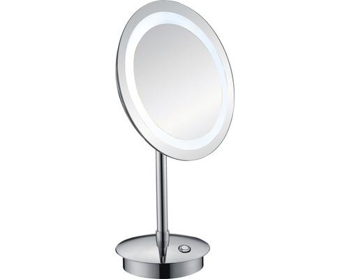 LED Kosmetikspiegel DSK Sofia 23 cm