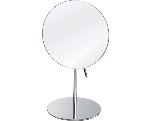 Kosmetikspiegel DSK Olivia 20 cm