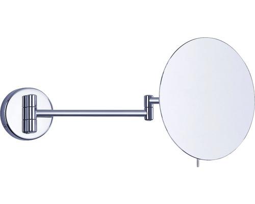 Kosmetikspiegel DSK Alicia 20 cm