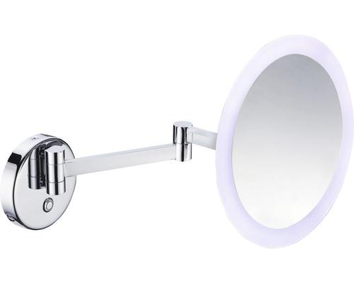 LED Kosmetikspiegel DSK Mia 25 cm