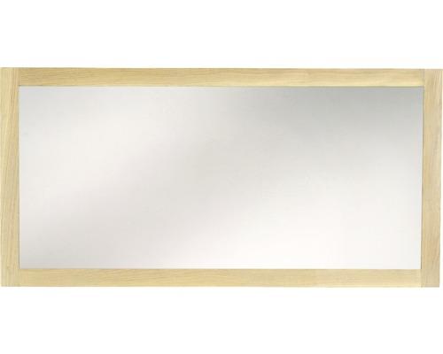Spiegel Carvalho Rustico 70x140 cm