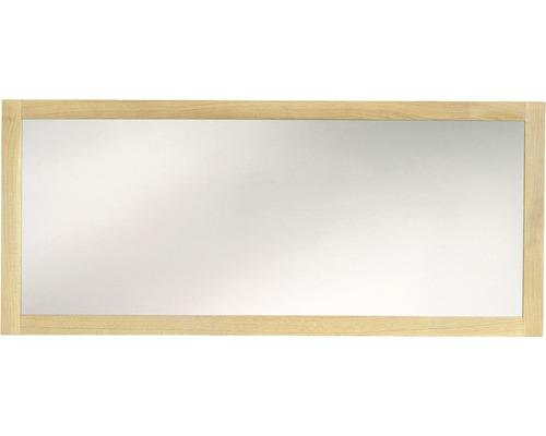 Spiegel Carvalho Rustico 70x160 cm