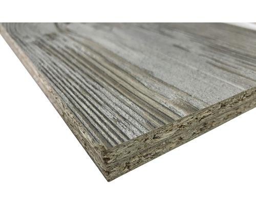 Spanplatte Dark Artwood K084SN 2800x2070x19 mm