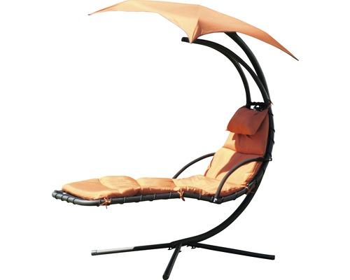 bain de soleil suspendu beige ros hornbach luxembourg. Black Bedroom Furniture Sets. Home Design Ideas