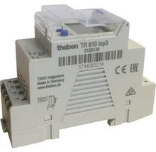 Minuterie numérique Theben TR 610 Top3-thumb-1