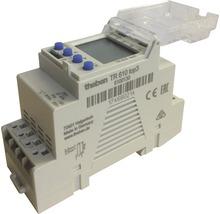 Minuterie numérique Theben TR 610 Top3-thumb-2