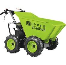 Minidumper Zipper ZI-RD300-thumb-0
