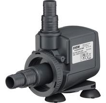 Aquarienpumpe EHEIM compactON 3000-thumb-2