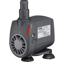 Aquarienpumpe EHEIM compactON 3000-thumb-3