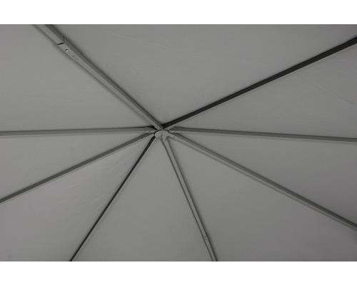 Toile Tepro pour Marabo gris