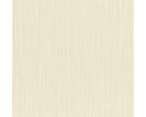 Papier peint intissé 527247 Barbara Home Uni beige