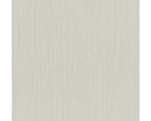 Papier peint intissé 527278 Barbara Home Uni gris