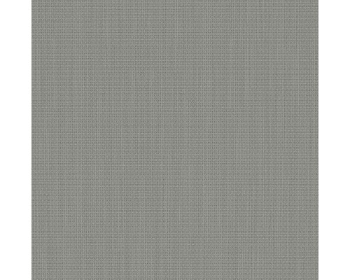 Papier peint intissé 527384 Barbara Home Uni gris