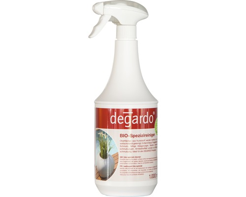 Nettoyant spécial Degardo 1 L