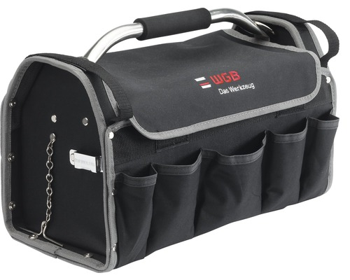 Valise à outils WGB