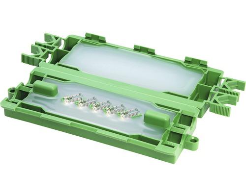 Gel manchon de raccordement Smart-Joint 170x73x37 mm