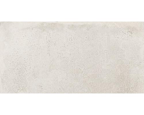 Feinsteinzeug Wand- und Bodenfliese WOHNIDEE Saragossa beige 30 x 60 cm