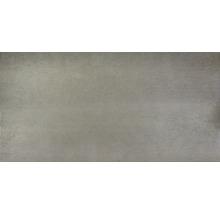 Carrelage pour sol en grès cérame fin WOHNIDEE Cleo beige 45x90cm-thumb-0