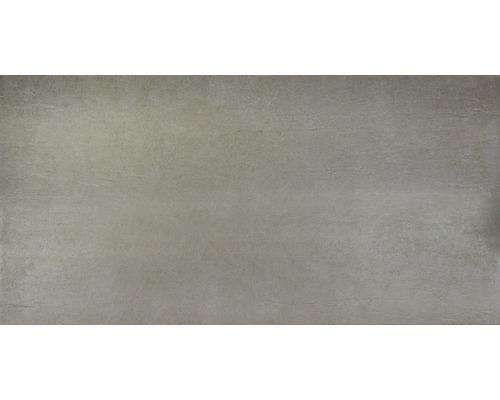 Carrelage pour sol en grès cérame fin WOHNIDEE Cleo beige 45x90cm