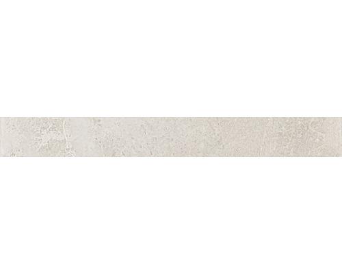 Plinthe WOHNIDEE Saragossa beige 7x60cm