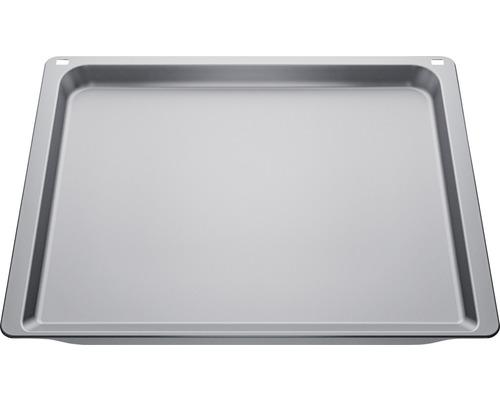Plaque de cuisson Bosch HEZ531000