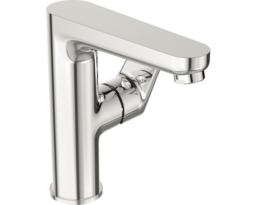 Mitigeur De Lavabo Ideal Standard Tyria Bc161aa Hornbach Luxembourg