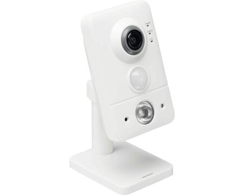 Caméra HD egardia pour l''intérieur CAM-05-0