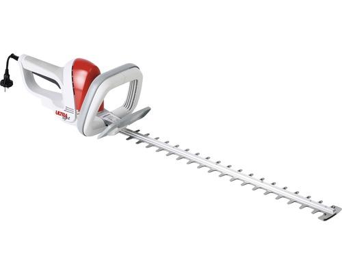 Taille-haies électriques IKRA FHS1555, ultraléger