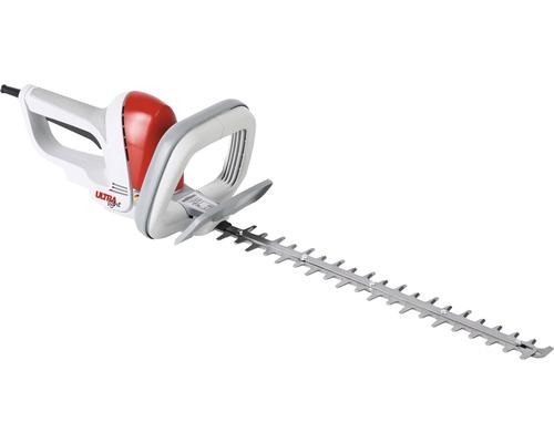 Taille-haies électriques IKRA FHS 1545, ultraléger