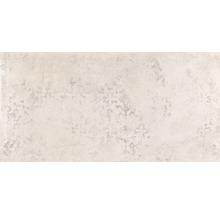 Carrelage sol en grès cérame fin décoratif WOHNIDEE Saragossa beige 30 x 60 cm-thumb-0