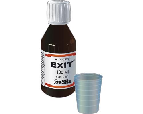 Produit pharmaceutique Exit eSHa 180 ml