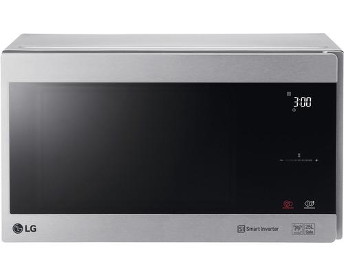 Micro-ondes LG MS2595CIS