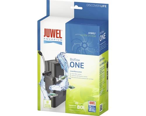 Filtre intérieur JUWEL Bioflow ONE