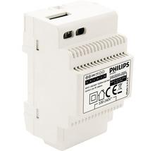 Transformateur Philips WelcomeEye Power blanc-thumb-0