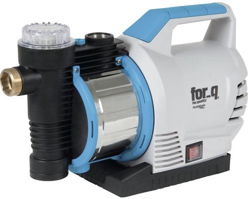 Pompe de jardin for_q FQ-GP 3.200