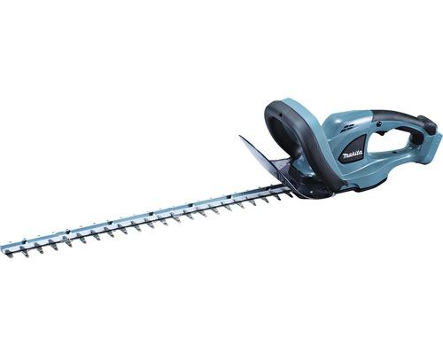 Taille-haies sans fil Makita DUH523Z 18V sans batterie ni chargeur