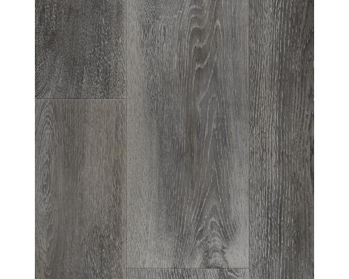 PVC Primetex Holz grau 400 cm breit (Meterware)