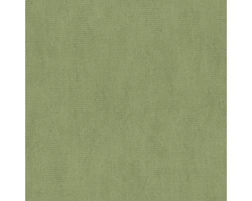 Papier peint intissé 59844 Colani LEGEND texturé, vert