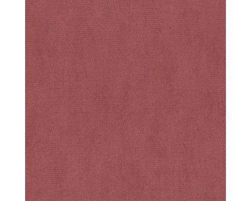Papier peint intissé 59848 Colani LEGEND texturé, rouge