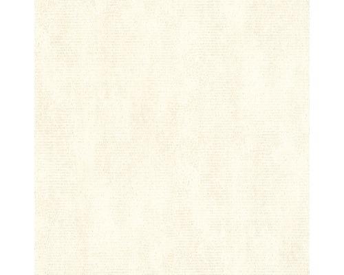 Papier peint intissé 59846 Colani LEGEND structure beige clair