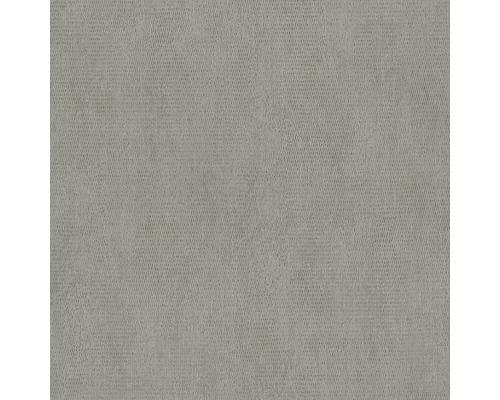 Papier peint intissé 59850 Colani LEGEND texturé, gris