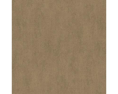 Papier peint intissé 59845 Colani LEGEND texturé, cuivre