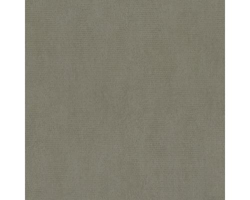 Papier peint intissé 59847 Colani LEGEND structure gris pierre