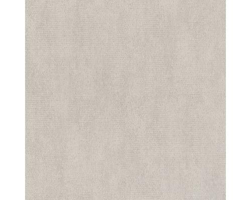 Papier peint intissé 59851 Colani LEGEND texturé, grège