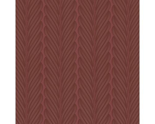 Papier peint intissé 59829 Colani LEGEND graphique rouge